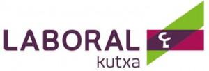 laboral-kutxa-logo