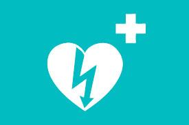 espacio-cardioprotegido.jpg